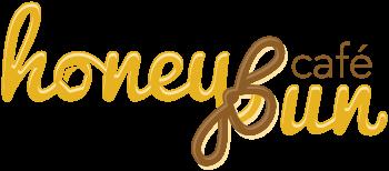 Honey Bun Café